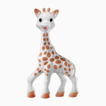 Vulli sophie the giraffe classic teether
