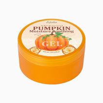 Pumpkin Moisture Soothing Gel by Esfolio