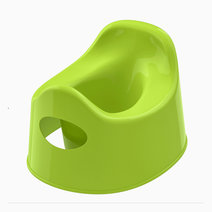 Ikea lilla children's potty 1