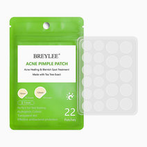 Breylee acne pimple patch