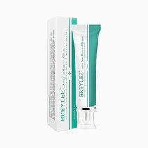 Breylee acne scar removal cream