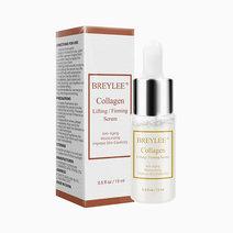 Breylee collagen lifting serum