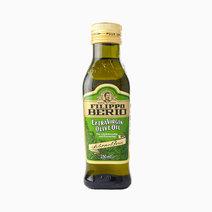 Filippo berio  xtra virgin oliv oil 250ml 01