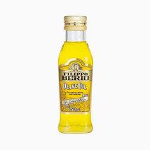 Filippo berio olive  oil 250ml