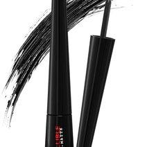 Infallible Dip-In Liner by L'Oréal Paris