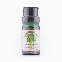 Neroli Essential Oil (10ml) by Lemongrass House