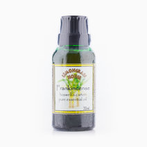 Frankincense Essential Oil (30ml) by Lemongrass House