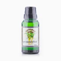 Joy Essential Oil (30ml) by Lemongrass House