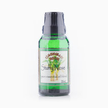 Stuffy Nose Essential Oil (30ml) by Lemongrass House