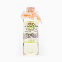 Pure Jojoba Oil (120ml) by Lemongrass House