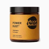 Power Dust Bottle (42.5g) by Moon Juice