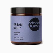 Dream dust bottle %2842.5g%29 np
