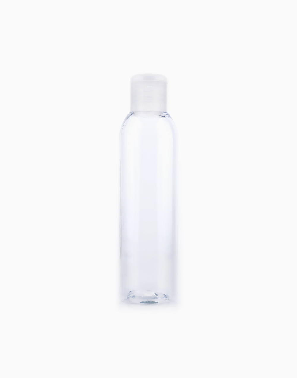 Refillable Empty Bottle (100ml) by Honest Tools
