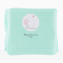 Cottontail Baby Tissue (100pcs) by Cottontail Baby
