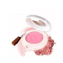 Temptation Baked Blush by Novo Cosmetics