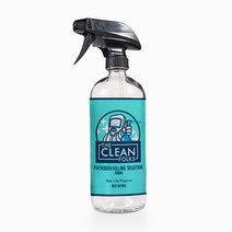 Clean Folks Multi-Surface Disinfectant (500mL) by Clean Folks