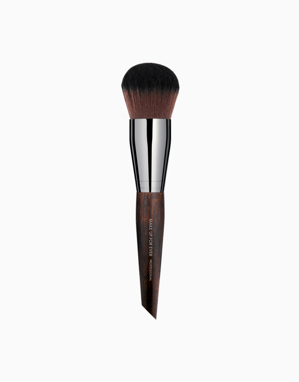 126 Medium Powder Brush by Make Up For Ever