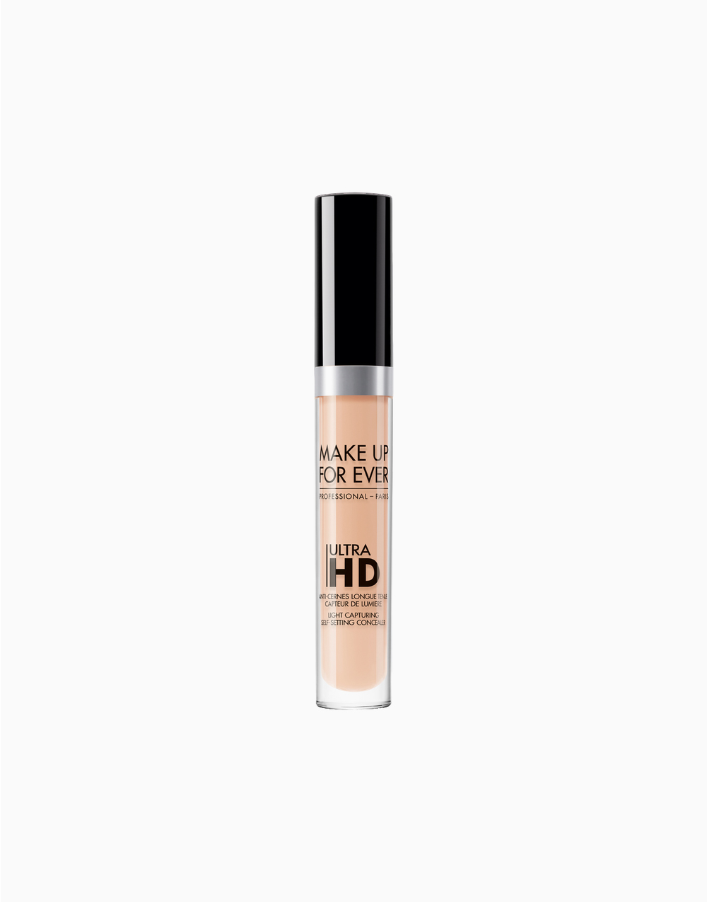 Ultra HD Concealer (5ml) by Make Up For Ever | 21