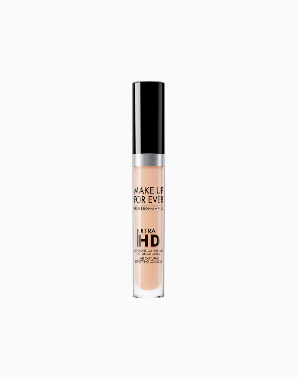 Ultra HD Concealer (5ml) by Make Up For Ever | 20