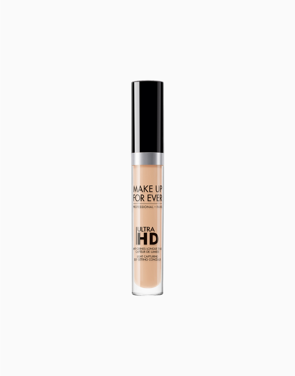 Ultra HD Concealer (5ml) by Make Up For Ever | 22