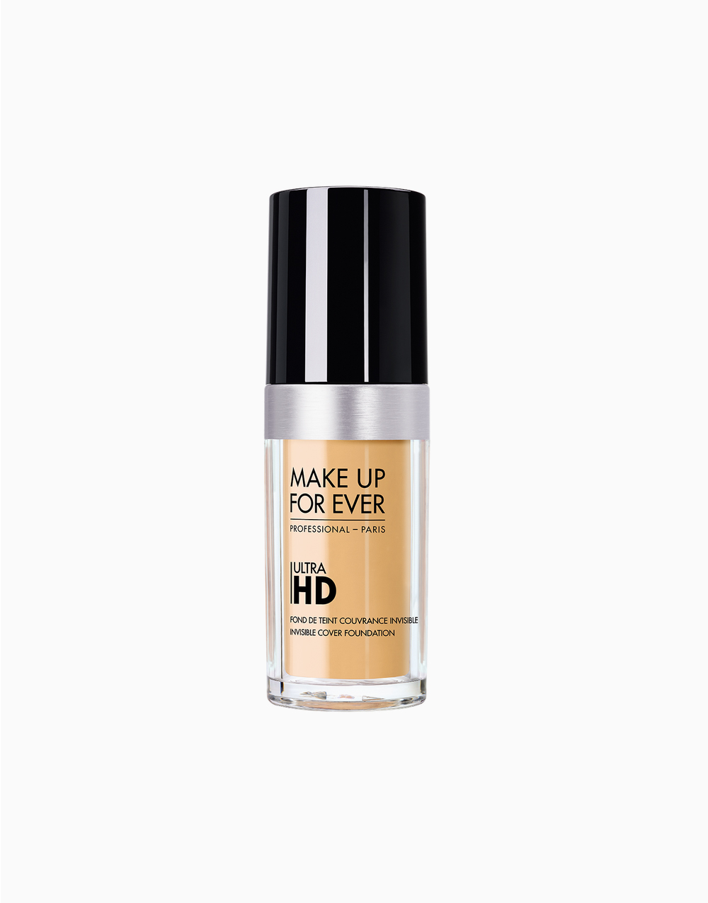 Ultra HD Foundation (30ml) by Make Up For Ever | Y245