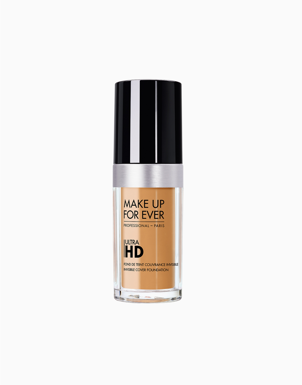 Ultra HD Foundation (30ml) by Make Up For Ever | Y405