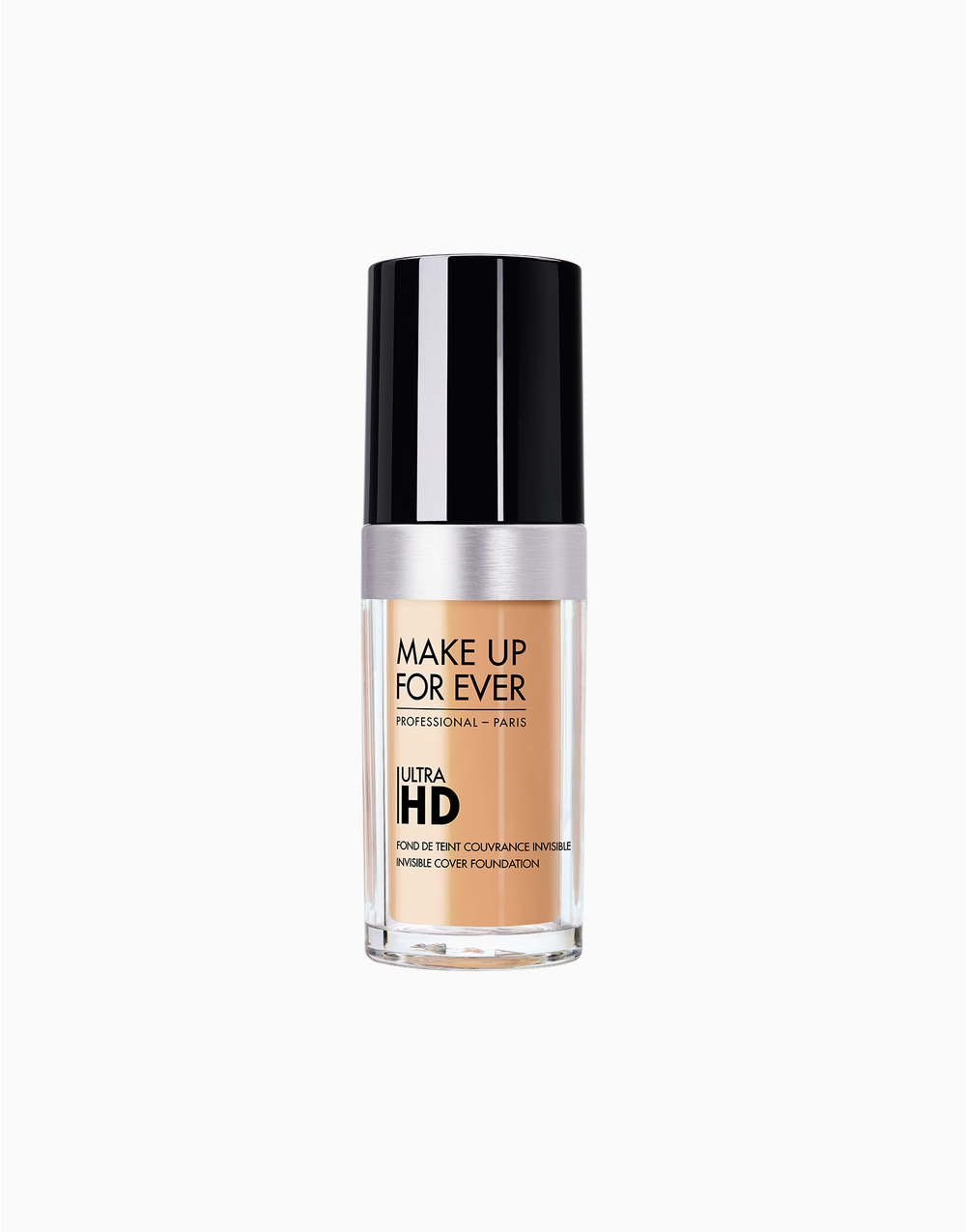 Ultra HD Foundation (30ml) by Make Up For Ever | Y315