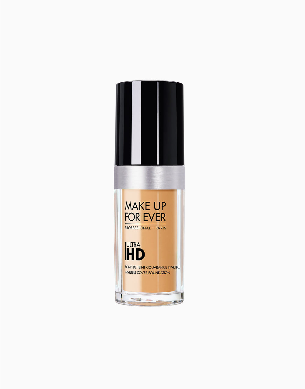 Ultra HD Foundation (30ml) by Make Up For Ever | Y225