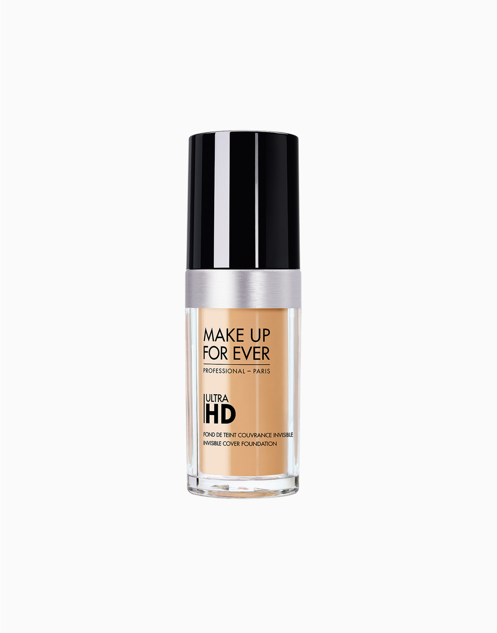 Ultra HD Foundation (30ml) by Make Up For Ever | Y305