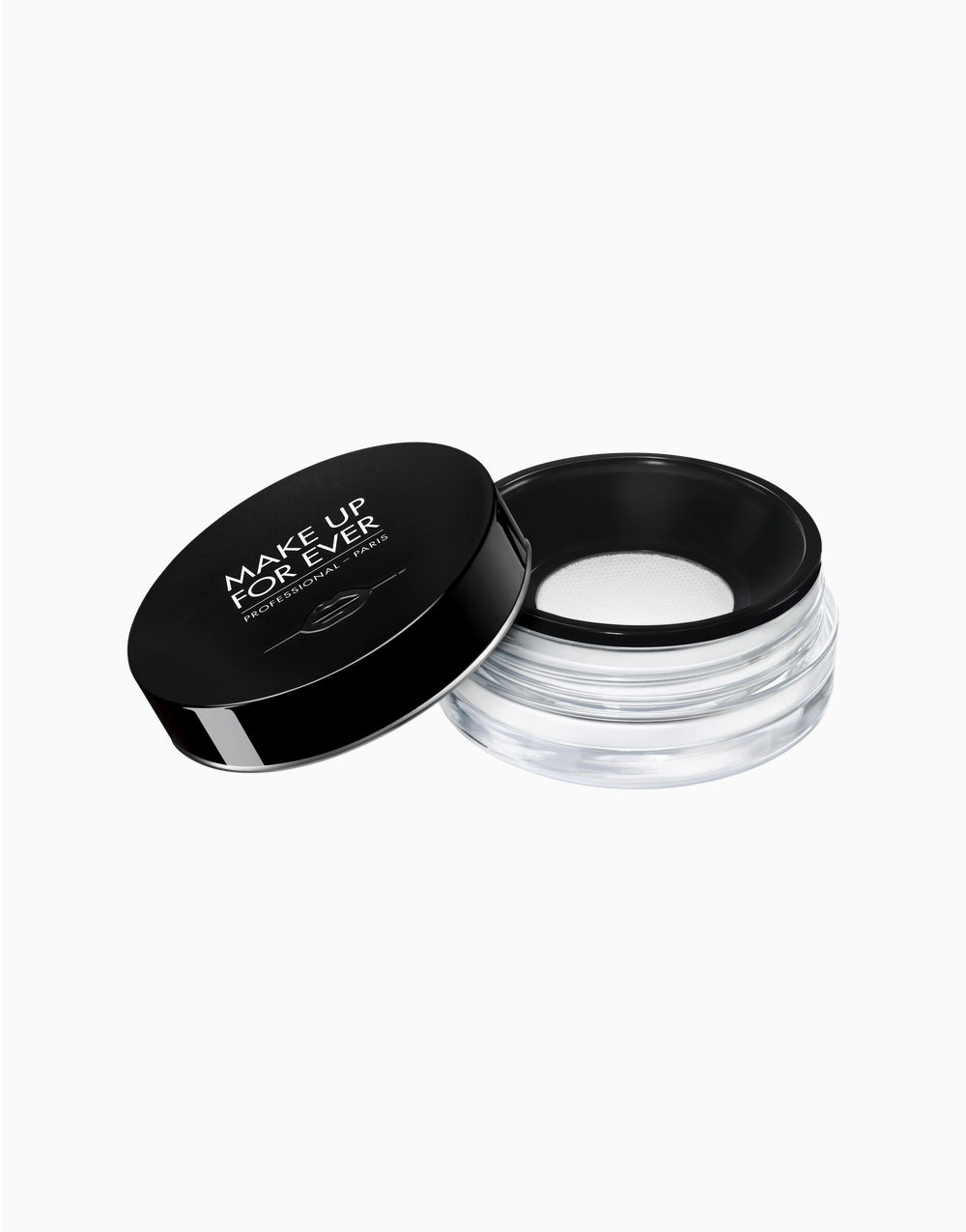 Ultra HD Loose Powder (8.5g) by Make Up For Ever   #01