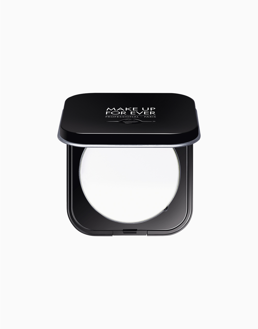 Ultra HD Pressed Powder (6.2g) by Make Up For Ever   #01