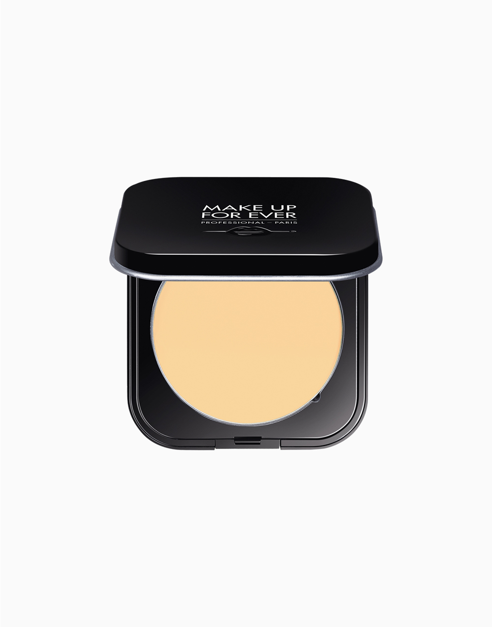 Ultra HD Pressed Powder (6.2g) by Make Up For Ever   #02
