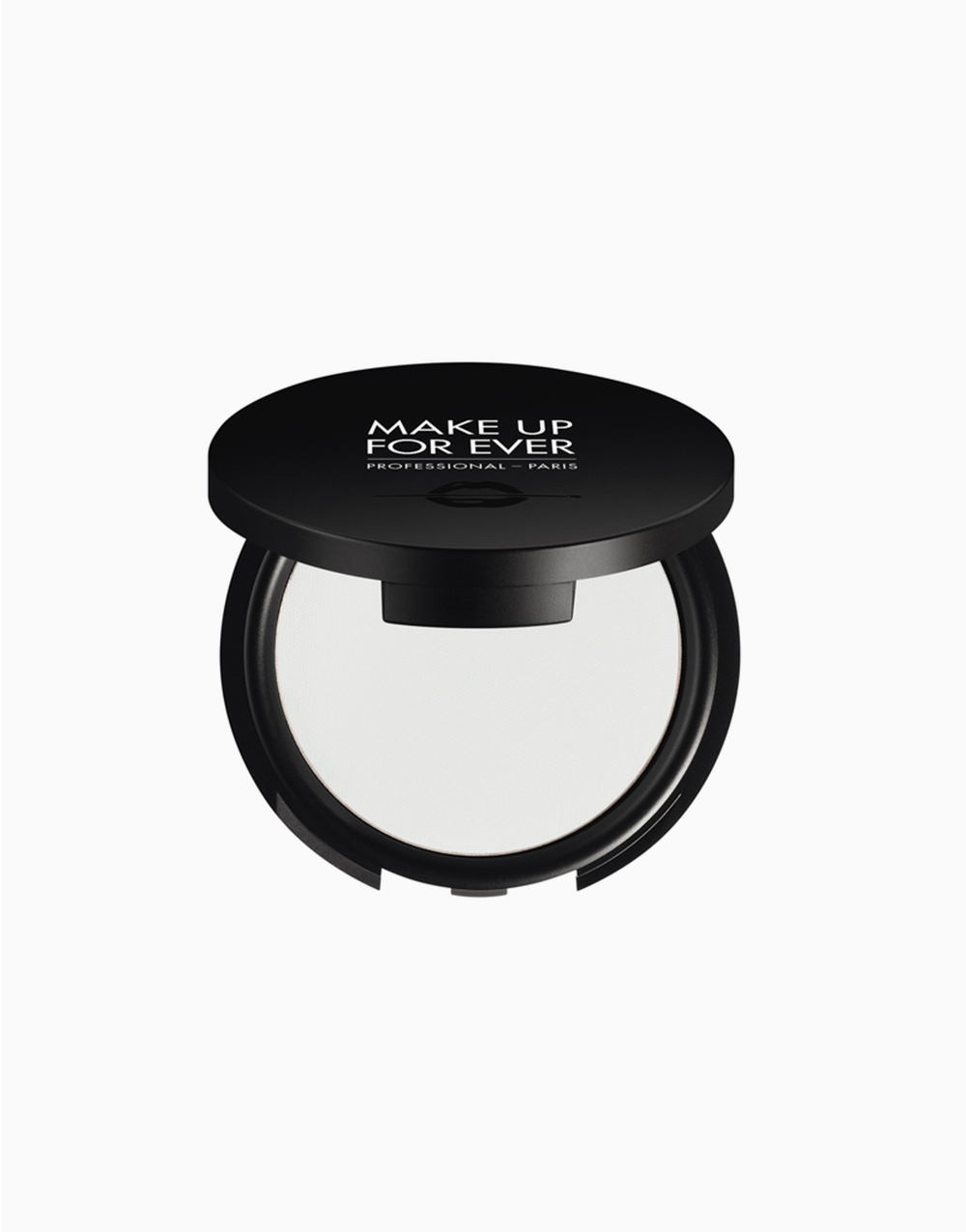 Ultra HD Pressed Powder Btg (2g) by Make Up For Ever   01