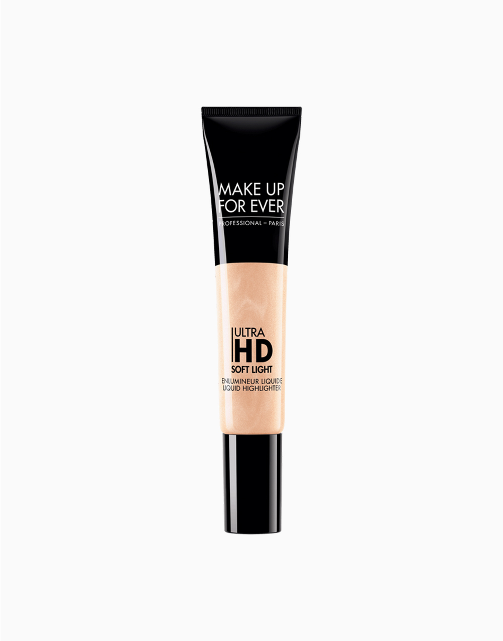 Ultra HD Soft Light (12ml) by Make Up For Ever | #30