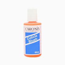 Cuticle Blush (60ml) by Caronia