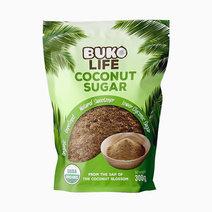 Buko foods