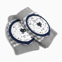 Atticat gentle boy baby knee pads