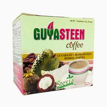 Guyasteen guya box
