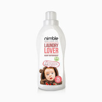 Nimble laundry lover 715ml