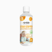 Nimble sticky stopper 500ml