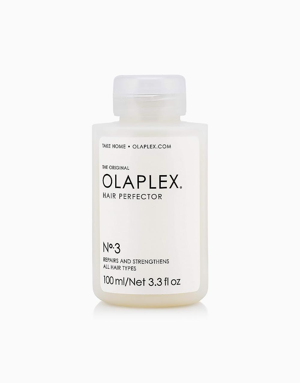No. 3 Hair Perfector (100ml) by Olaplex