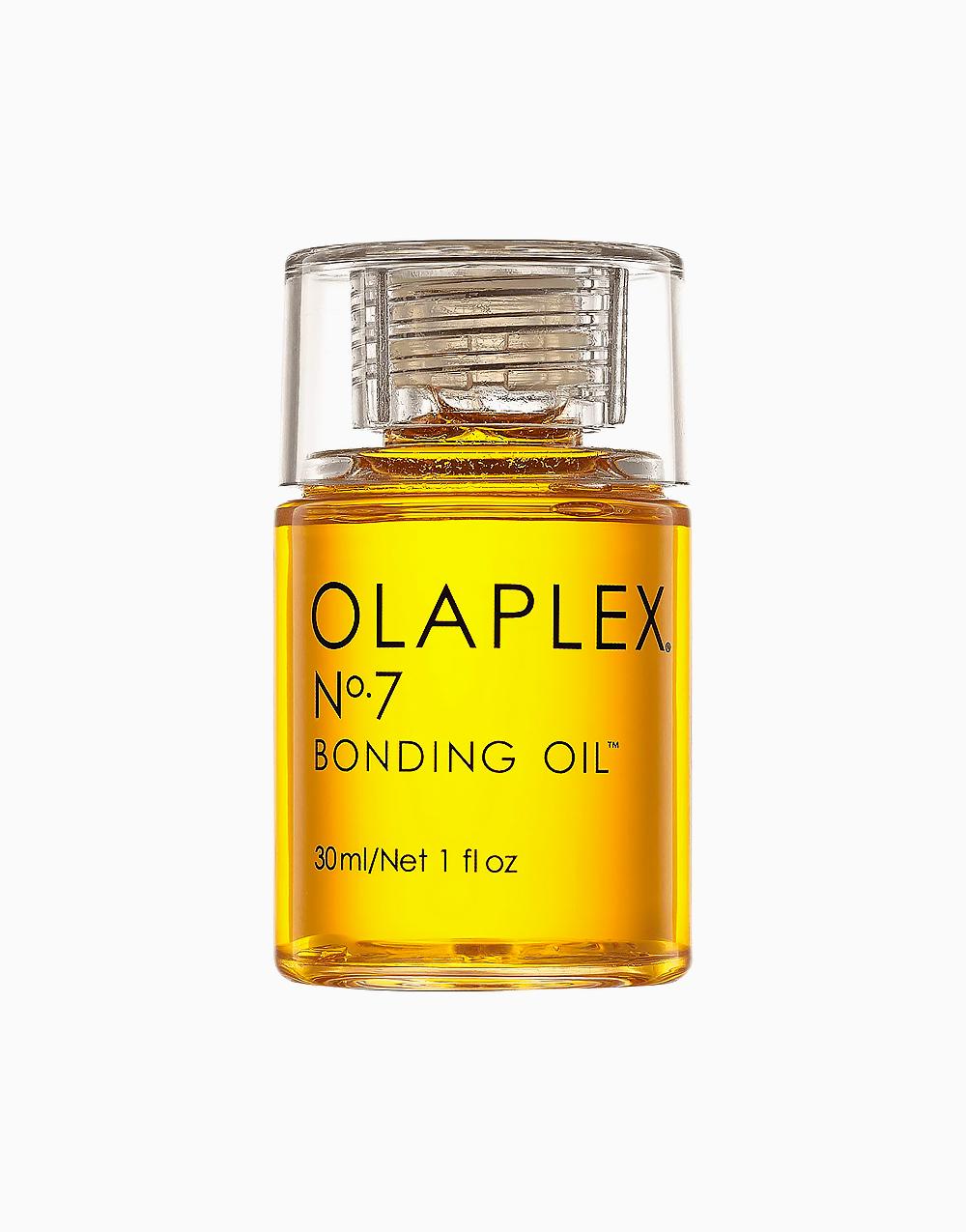 No. 7 Bonding Oil (30ml) by Olaplex
