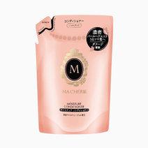 Moisture Conditioner Refill by Shiseido
