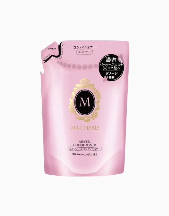 Ma Cherie Air Feel Conditioner Refill by Shiseido