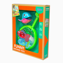 Fishing Bath Toy (6610) by BathFun