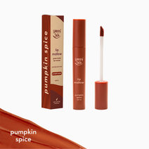Happy skin pumpkin spice 1