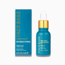 Face Base (Invisible Pores Serum) by Here's B2uty