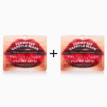 B1t1 kocostar plump lip capsule %28pouch%29