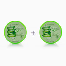 B1t1 rorec aloe vera soothing gel %28buy 1  take1%29