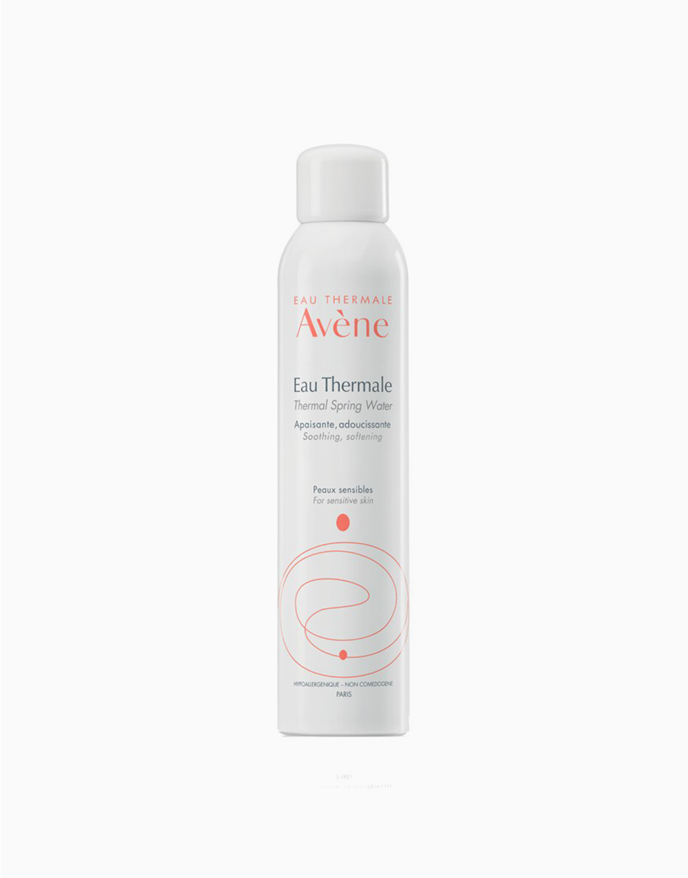 Thermale Spring Water (300ml) by Avene